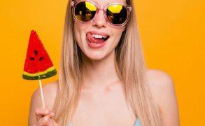 6+1 tipp, amivel elkerülhetjük a fogínyvérzést