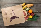 Hírek & programok: Kifli.hu grillparti, rózsaszín kürtőskalács-desszertek