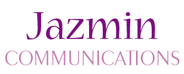 Jazmin Communications