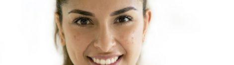 Tudj meg többet a hiperpigmentációról!