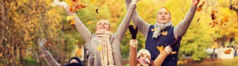 Ma van a lelki egészség világnapja! 5+1 tipp a lelki egészségedért