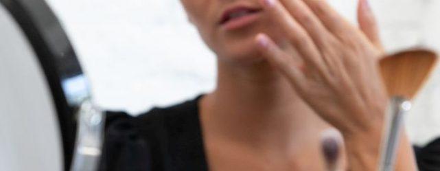 Őszi bőrápolási tippek