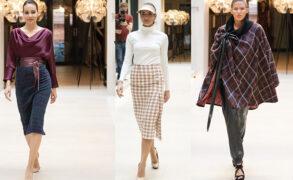 Ismét csodás a Navona Fashion idei őszi-téli kollekciója