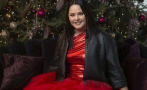 Kiskarácsony, nagykarácsony, avagy a szerkesztő gondolatai