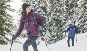 Télen is odakint – így maradjunk egészségesek mozgással a vírus idején