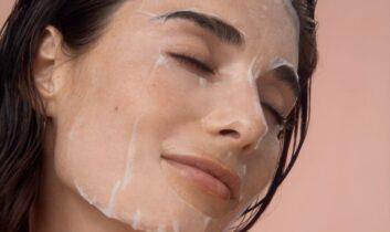 Miért jó a hialuronsav? Ránctalanítás nőknek és férfiaknak