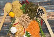 A legegészségesebb zöldségekből fogyasztunk legkevesebbet