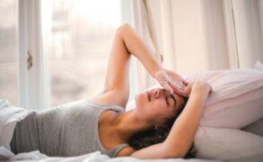 Hasznos tippek a fejfájás ellen