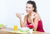 Így segít a böjt  a testnek és a léleknek