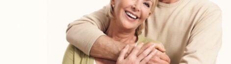 Ingyen is segít a szürkehályog műtétre várókon a szemészeti központ