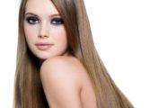 Hajfitnesz: hajerősítő gyakorlatok az egészséges tincsekért