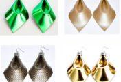 Éljük meg vágyainkat a The Naan Design különleges luxus bőrékszereivel!