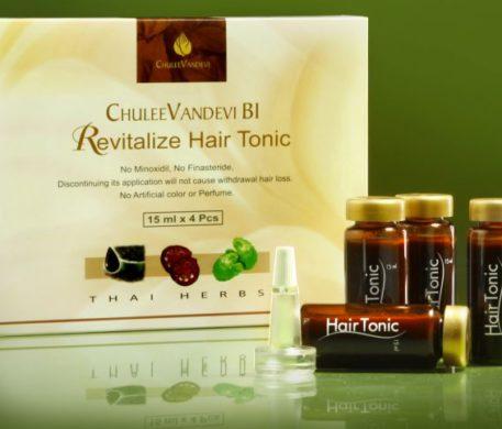 Az egészséges haj és fejbőr – nem csak egy álom! Teszteljetek velünk egy szuper hajtonikot!