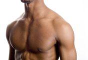 Trendek a szépségplasztikában: Férfi mellplasztika, női fenék nagyobbítás és a saját zsírral töltés a menő