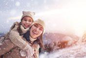 Fitten és egészségesen télen is!